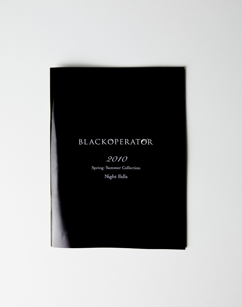 20100315_blackoperator_lookbook